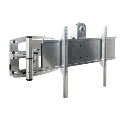 "Peerless HG Series Universal Articulating Plasma Wall Mount for 37"" - 60"" Screens"