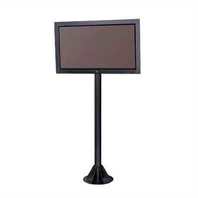 Peerless Swivel/Tilt Pedestal for Plasma Screens