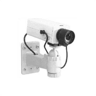 "Peerless 7"" Security Camera Mount"