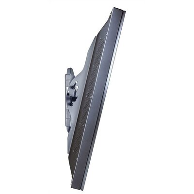 "Peerless SmartMount Universal Tilt Mount 32""- 50"" Screens"
