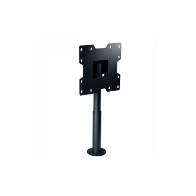 Peerless Swivel Desktop Mount for Flat Panel Screens