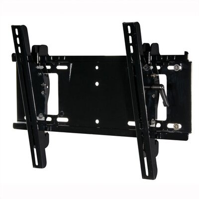"Peerless Paramount Tilt Universal Wall Mount for 23"" - 46"" LCD/Plasma"