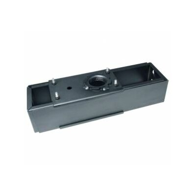 Peerless Peerless TV and Projector Ceiling Mounts and Parts Internal Joist Mount