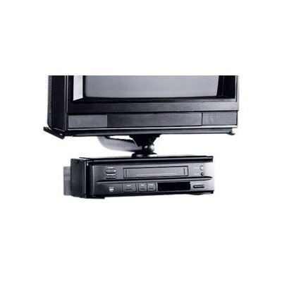 Peerless VCR/DVD Mount for LWB 375, LWB 375T, WB 27T