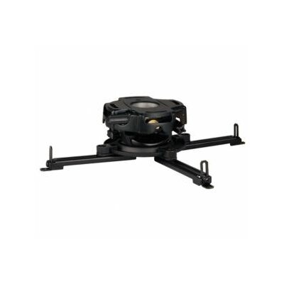 Peerless PRG1 Precision Gear Projection Ceiling Mount