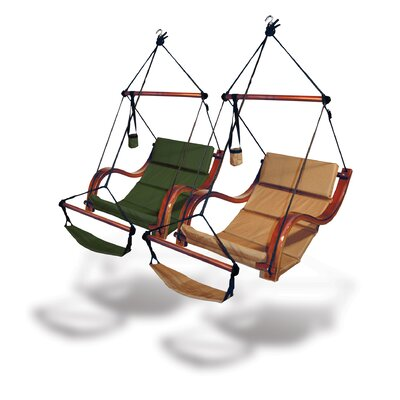 Hammaka Nami Hammock Lounge Chair