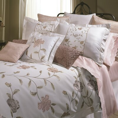 Prima Bedding Collection