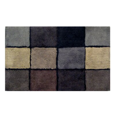 Oxford Bath Rug