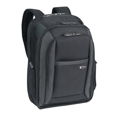 Sterling CheckFast™ Laptop Backpack
