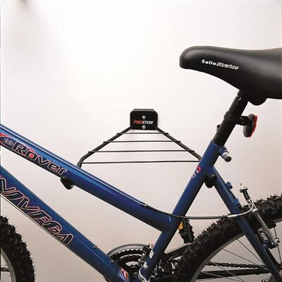 Racor ProStor Folding Bike Rack
