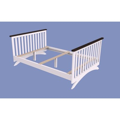 Eden Baby Furniture Madison Full Size Conversion Kit
