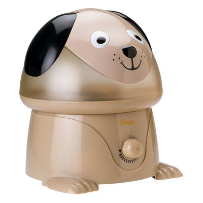 Crane Dog Humidifier