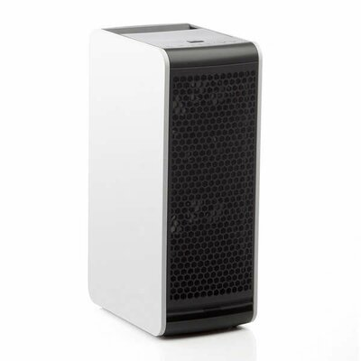 Crane USA Germ Defense Electrostatic Air Purifier