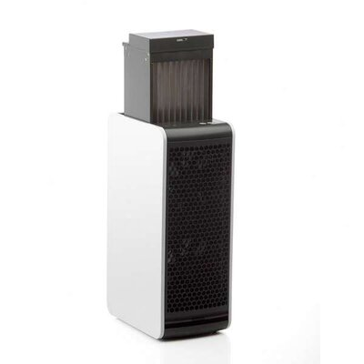 Crane USA Crane USA Germ Defense Electrostatic Air Purifier