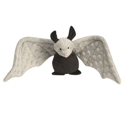 Go Dog Flying Bat Toy Chew Guard Dog Toy
