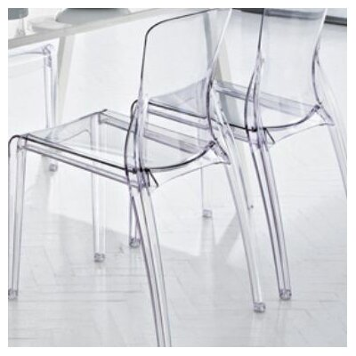 Crystal Side Chair (Set of 4)