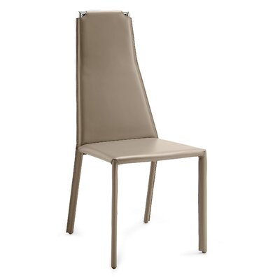 Cliff Side Chair (Set of 2)