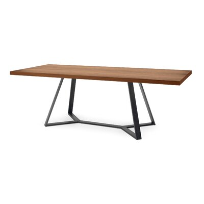 Domitalia Archie-L-240 Dining Table