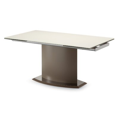 Domitalia Discovery Dining Table