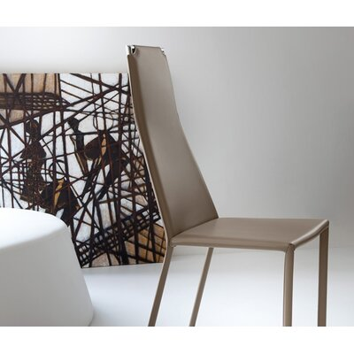 Domitalia Cliff Side Chair
