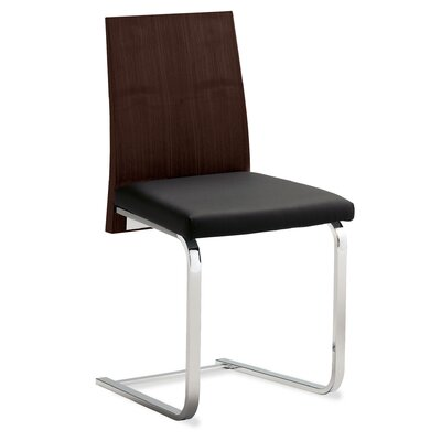 Jeff-sl Side Chair (Set of 2)