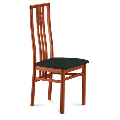 Domitalia Scala Dining Chair