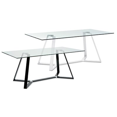 Domitalia Archie Dining Table