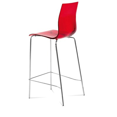 Domitalia Gel Bar Stool