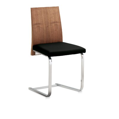 Jeff-sl Dining Chair (Set of 2)