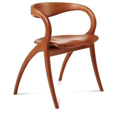 Domitalia Star Chair