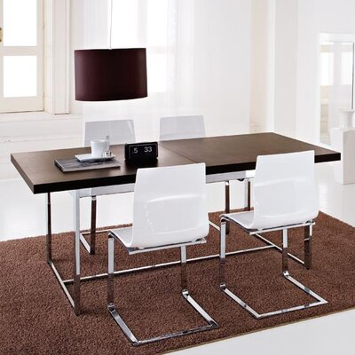 Domitalia Gel-sl Chair