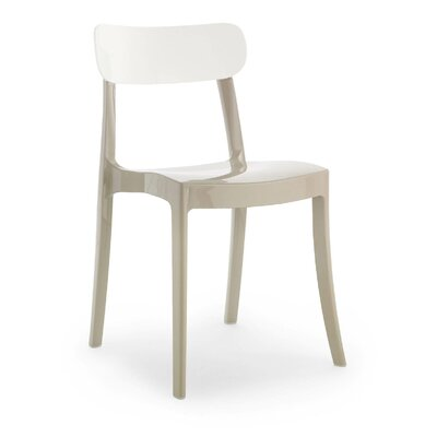 New Retro Chair (Set of 4)