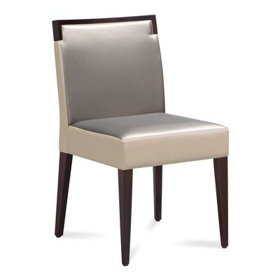 Domitalia Ariel Dining Chair