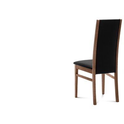 Domitalia Gilda Dining Chair