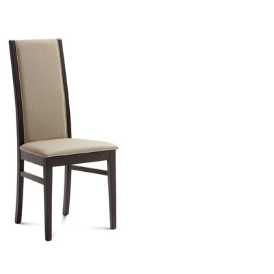 Gilda Dining Chair (Set of 2)