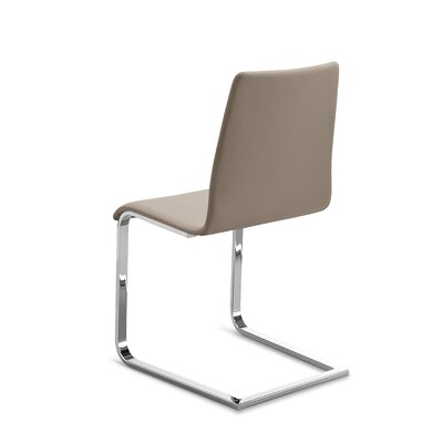Domitalia Jude-sp Dining Chair