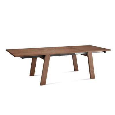 Domitalia Must-xl Dining Table