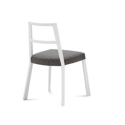 Domitalia Torque Dining Chair