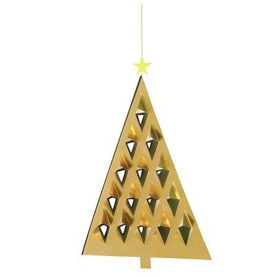 Flensted Mobiles Prism Tree Mobile
