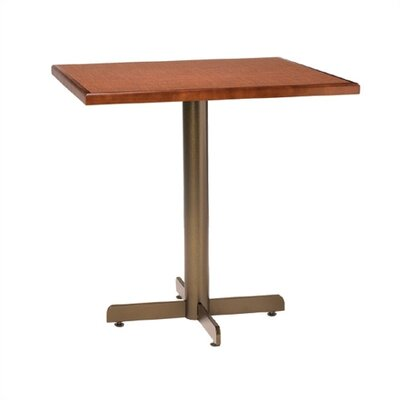 Apollo Counter Height Dining Table
