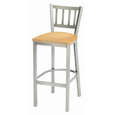 Melissa Anne 503 Bar Stool