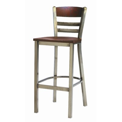 Samantha Bar Stool