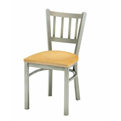 Melissa Anne Side Chair