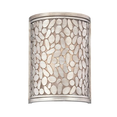 Eurofase Amano 4 Light Wall Sconce