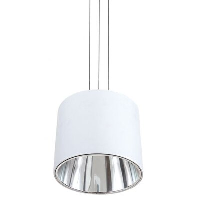 Eurofase 1 Light Pendant