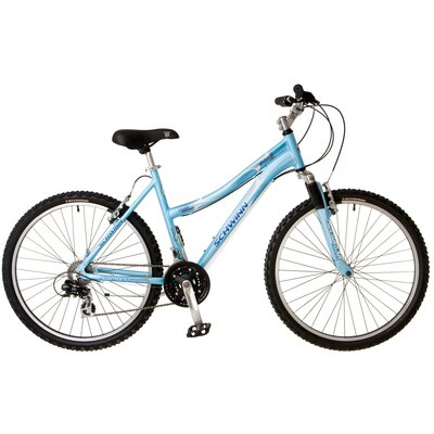 Women's Ridge AL Mountain Bike