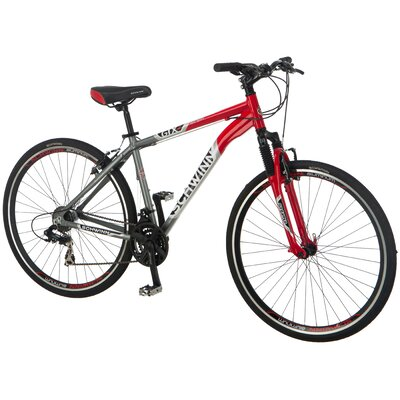 Schwinn Men's GTX 2 Mountain Bike