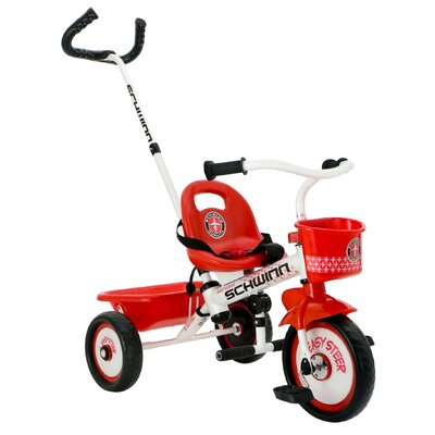 Schwinn Schwinn Easy Steer Tricycle