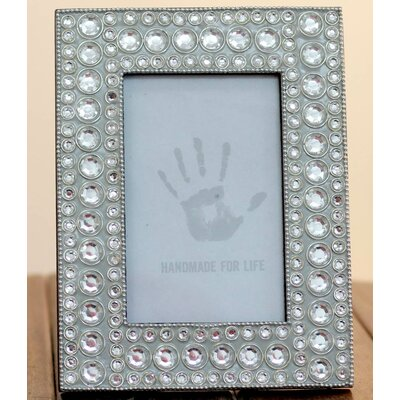 The Vipin Picture Frame