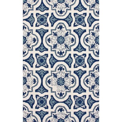 Homestead Light Blue Alida Rug
